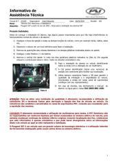Peugeot 307 a partir do ano de 2002 - Dicas para a instalação dos alarmes PST.pdf