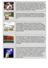 valores morales - definicion fotos.docx