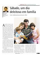 Sábado em Família.pdf