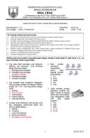 Soal US TIK 2011.pdf