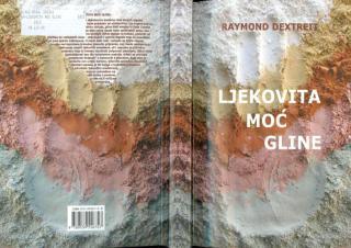 raymond dextreit - ljekovita moć gline.pdf