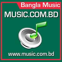 07. Habib - Kichu Sriti (music.com.bd).mp3