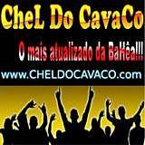 Banda Gasparzinho - Vai no Cavalinho [Nova].mp3