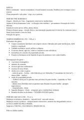 História Geral - GRÉCIA_2.doc