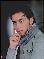 حصريا الفنان والنجم (( صلاح البحر )) بعنوان (( الله لا ينطيج)) بس مني 2011 كارثه.mp3