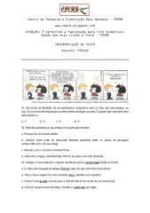 interpretação de texto sobre férias - cperb.pdf