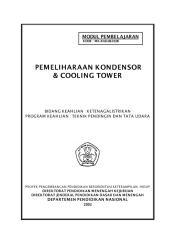 pemeliharaan_kondensor_dan_cooling_tower.pdf