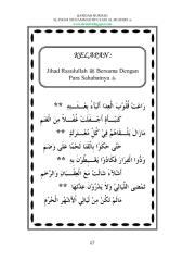 08 jihad rasulullah bersama dengan para sahabatnya.pdf