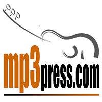tony q rastafara - reggae dot com.mp3