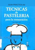 Tecnicas-de-Restauracion-de-Pasteleria.pdf