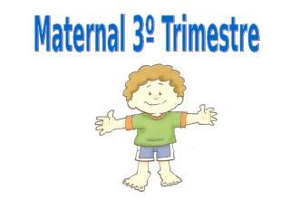 Lições 3º tri_maternal.ppt