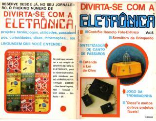 Divirta se com a Eletronica 5.pdf