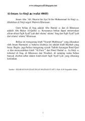 (Wafat 406H) As-Sinji.pdf