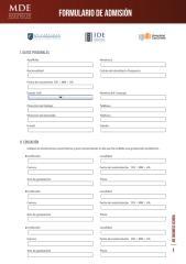 Formulario MDE.pdf