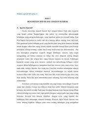 modul sejarah sma kelas x.docx