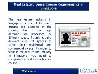 Real Estate License Course Requirements in Singapore.pdf