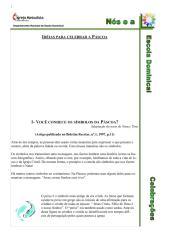 Ideias_Pascoa.pdf