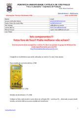 R4b_Marcel.pdf