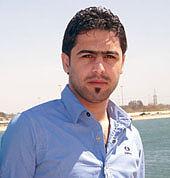 محمد سالم لك عيني لك حباب بدون حقوق.mp3