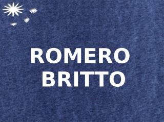 Romero.Britto.ppt