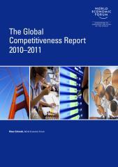 WEF_GlobalCompetitivenessReport_2010-11.pdf