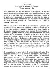 el bhagávata.doc