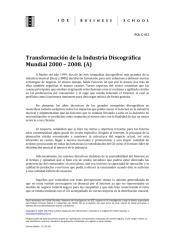 06. Transformación de la industria discográfica mundial 2000 – 2008 (A).pdf
