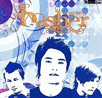 01-bahser  - ลืมฉันหรือยัง.mp3