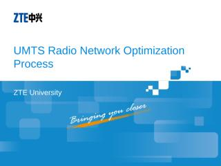 WO_NO2001_E01_1 UMTS Radio Network Optimization 70.ppt