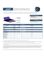 KRISTAFILMS ACST.pdf