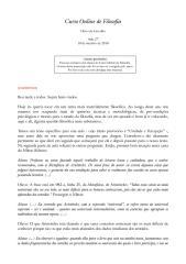 COF 27 10 de outubro de 2010.pdf