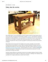 Gaby Isla de cocina _ Diseño Pintura Vieja.pdf