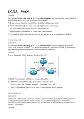 wan and ip address.pdf