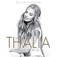 Thalía - Por Lo Que Reste de Vida (Audio).mp3