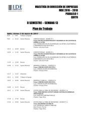01. Plan de Trabajo MDE 2016 II SEMESTRE UIO - SEMANA 13.pdf