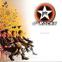 J-Rocks - 01 - Cobalah Kau Mengerti.mp3