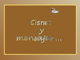 CisnesYFrasesBellasBapita.pps