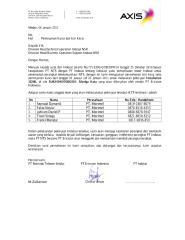 Surat ijin morintel.pdf