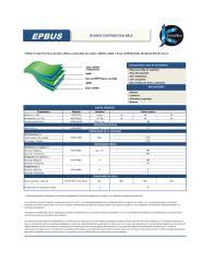 KRISTAFILMS EPBUS.pdf