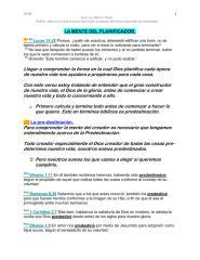 la mente del planificador[1].pdf