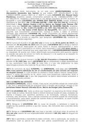 CONTRATO CARLINHO OTICA (MANUEL).doc
