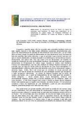 depoimtuape.pdf
