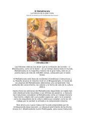 El Mahabharata rwr.doc