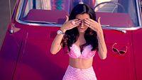 Cher Lloyd - Oath ft. Becky G.mp4