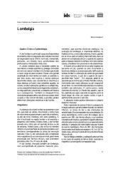 LOMBALGIA (médico).pdf