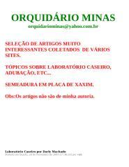 APOSTILA SOBRE ORQUIDEAS DO ORQUIDARIO MINAS2.doc