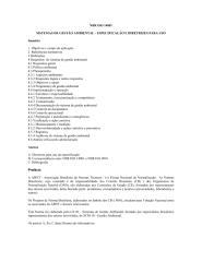 NBR_ISO_14001.pdf