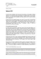 03. Subaru XV.pdf