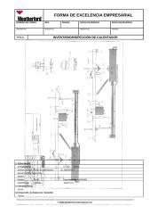 Calentador LH-302.doc