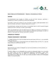 Guia de Aprendizaje Nomina e Inventarios.pdf